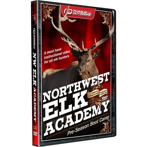 northwest-elk-academy-vol-1_LRG