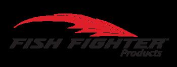 logo_ff_color